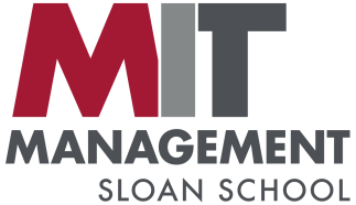 MIT_School_of_Management.svg